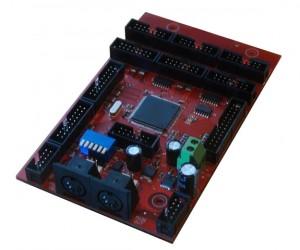 Midi-coding-system