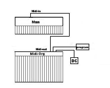 midi-standard-2