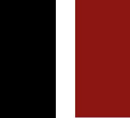 Godziny otwarcia: